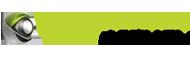 Diseño Páginas Web, Editorial, Logos, Impresión